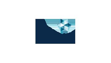 AutoTrade   Logo