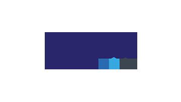 Oneplan   Logo