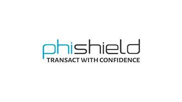 Phishield   Logo
