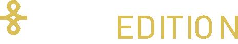 Bryte-Ed-Logo2