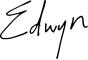 Edwyn_name only