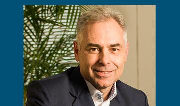 Bryte Insurance   Edwyn O'Neill   Chief Executive Officer
