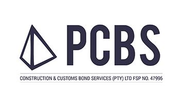 PCBS | Logo