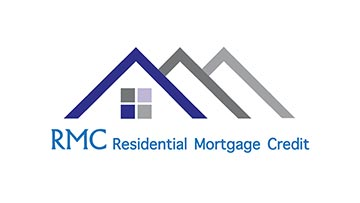 Residential Mortgage Credit | Logo