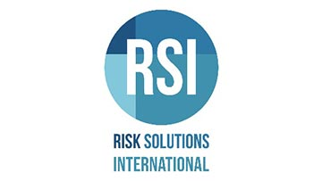 Risk Solutions International | Logo