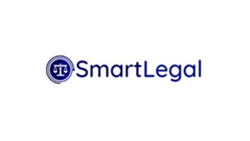 SmartLegal | Logo