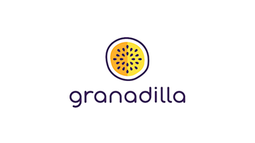 Granadilla Insurance | Logo